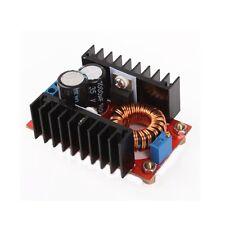 2PCS DC-DC Converter Boost Power Supply 10-32V Step up to 60-97V 100W Voltage