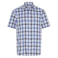RM Williams Fraser Shirt - RRP 89.99