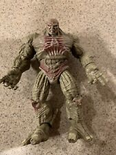 Marvel Legends Abomination Loose Used Hasbro. Great Condition!