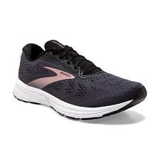 Brooks Anthem 4 Women's Road Running Shoes New