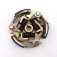 Pocket Bike 39cc 40cc Engine Wassergekühlte  Kupplung Für CAG MTA4 MT-A4 C1 Mini