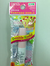 DAISO JAPAN DOUBLE EYELID 5.5 ml MADE IN JAPAN