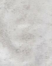 New Rasch Kids and Teens room  II Line Pattern silver grey Wallpaper 282443