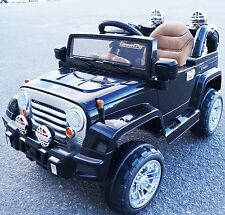 rideoncarstore. RIDE ON CAR TOY FOR KIDS JEEP STYLE 2017  BOYS & GIRLS 2-5 YEARS