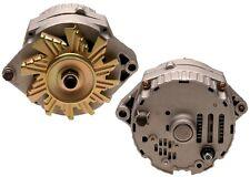 ACDelco 321-39 Remanufactured Alternator