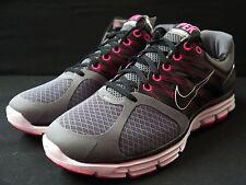 SAMPLE Nike Lunarglide + 2 City Pack PEK Peking Beijing running sz 9