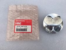 Honda NSF250R Moto3 PISTON : 13101-NX7-010