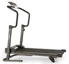 Avari Fitness Adjustable Height Treadmill Model A450-261