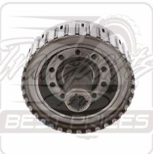 Ford AODE 4R70E 4R70W 4R75E 4R75W Transmission Direct Drum Good used 1989-On