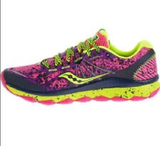 Saucony Nomad Tr Women's Running Shoes S10287-2 Us Size 10 Eu 42