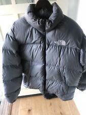 The North Face Nuptse 700 Puffer Jacket LARGE