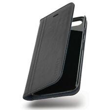 Cygnett UrabnWallet Detachable Leather Folio iPhone 7 iPhone 8 Flip Case Cover