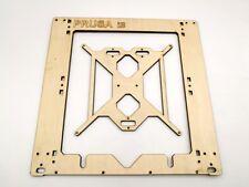 3D Printer Reprap Mendel Prusa I3 Frame Laser Cut 6mm PlyWood
