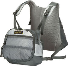 RAPTURE - GUIDEMASTER PRO BACK & CHEST PACK