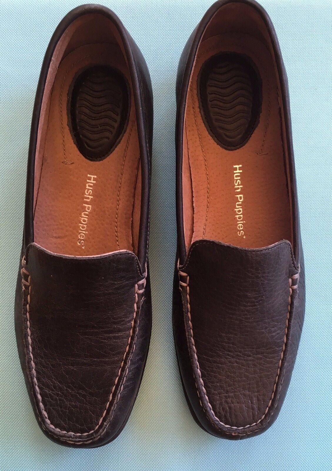 MUST-HAVE DAMEN  Zapatos  STYLISCH 143333 BALLERINAS HELLBRAUN 37 STYLISCH  f8dedb