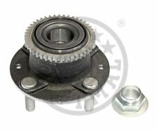 OPTIMAL Wheel Bearing Kit 942773
