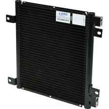 A/C Condenser-Condenser Parallel Flow UAC CN 40401PFC
