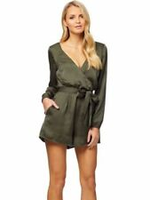 Kookai Polyester Regular Size Jumpsuits, Rompers & Playsuits for Women