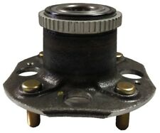 Wheel Bearing and Hub Assembly PTC PT512120 fits 95-98 Acura TL