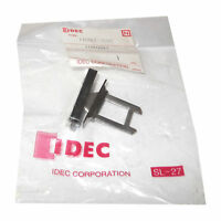 IDEC HS9Z-A52 Right-Angle Interlock Actuator Key