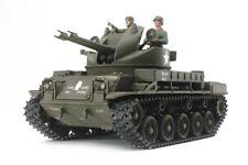 Tamiya 35161 - 1/35 US Flak-Panzer M42 Duster - Neu