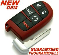 Semi-Plug /& Play-Uses Factory Remotes MPC Complete Add-on Remote Start Kit with T-Harness for 2006-2007 Dodge Charger