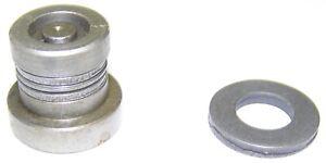 CLOYES Chevy Cam Button  P/N - 9-200