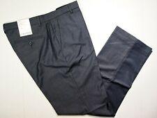 Calvin Klein men's dress pants size 33x32 slim straight fit