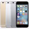 Apple iPhone 6 128GB Verizon Wireless GSM Unlocked Smartphone - All Colors