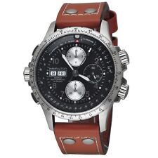 Hamilton Khaki X-Wind Automatic H77616533 Watch