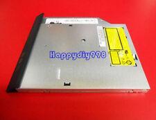 New DVD/CD Rewritable Drive w/ Faceplate For Lenovo V310-14 Laptop