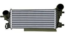 INTERCOOLER/CHARGED AIR COOLER 15-17 FD F-OCUS 1.0T TUR CAC 18065 CV6Z6K775B NEW