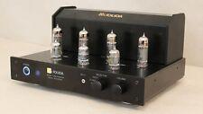 Jolida Fusion 1102 Tube amp, NEW (new model)