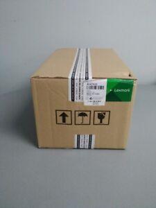 Lexmark 40X7622 Fuser Unit - 115 Volt, CS310dn Sealed