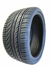Fullway HP108 225-35-19 88W Performance Tire Tires For Passenger & Sports Cars