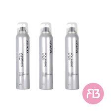 Lacca volumizzante per capelli Joico volumizing spray 200 ml 3 PEZZI
