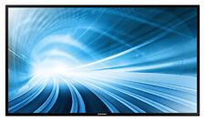 "Samsung ED46D - 46"" ED-D Series LED display 1920x1080 Resolution LN46EDDPLGC/ZA"