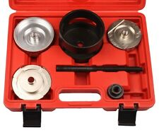 BMW X5 Bush Removal Tool Rear Sub Frame Bush Remover Set E53 (1999-2007)