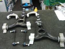 ALFA ROMEO 147 156 JTD Inferiore Forcella Braccio Inferiore 2 2 UPPER 2 Anti Roll Bar Link
