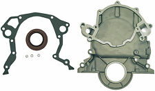For Ford Mercury Lincoln 1966-1984 Engine Timing Cover Dorman 635-107