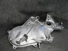 07 Yamaha Phazer FX 500 Chain Lose Cover 48S