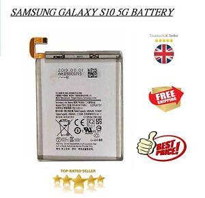 New Samsung Galaxy S10 5G Replacement Battery EB-BG977ABU