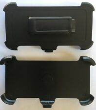 2x Belt Clip Holster For Samsung Galaxy S9 Otterbox Defender Series Case USA NEW