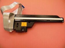 HP Officejet 6310  All-in-one Printer Laser Lamp Scanner Assembly