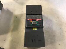 Abb Breaker #1Sda053954R1, 40amp, , 30 day warranty