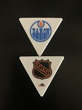 Daron Malakian System of A Down authentic Nhl pick 2011