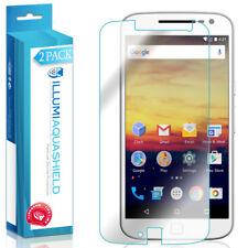 Для Motorola Moto G4