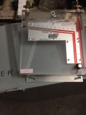Dwyer 421-5 Inclined/Vertical Manometer