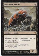 Mortician Beetle *Rare* Magic MtG x1 Rise of the Eldrazi SP