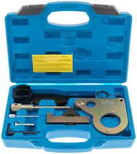 Steuerkette Diesel Motor Werkzeug Nockenwelle Kurbelwelle 2.0 DCI Nissan Renault